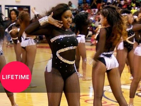 Bring It!: Beyonce Routine (Season 1, Episode 14) | Lifetime