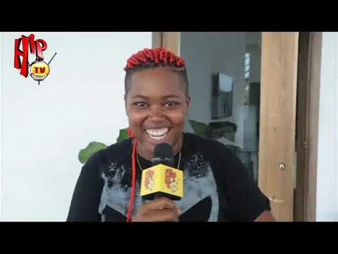 DJ LAMBO SHOOTS VIDEO FOR 'MOTION' FT SEYI SHAY, CYNTHIA MORGAN AND EVA