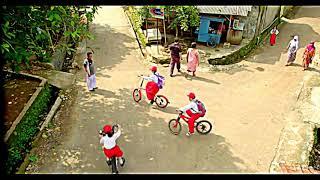 Nonton Film Ayu Anak Titipan Surga Film Subtitle Indonesia Streaming Movie Download