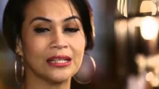 Download Video Trik Mengenal Perempuan Tidak Perawan MP3 3GP MP4