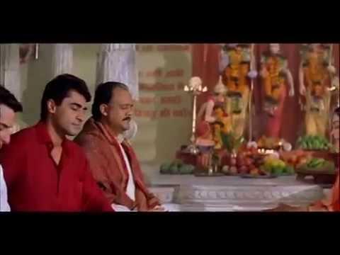 Hum Saath Saath Hain Movie Download In Utorrent
