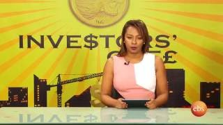 Investors' Cafe: Season Finale- Major Highlights of Investors' Cafe Season One