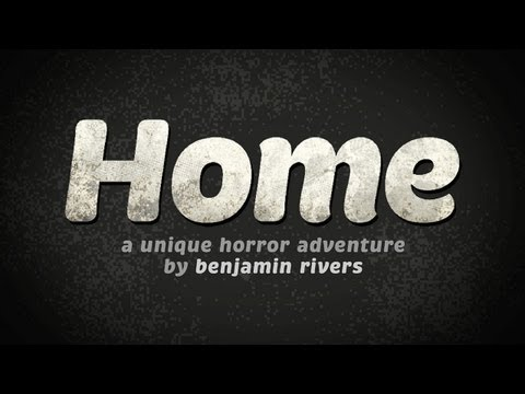 трейлер Home (CD-Key, Steam, Region Free)
