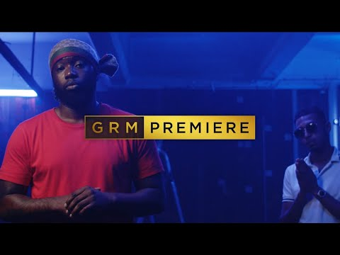 D'One – Dior Runners (ft. Yung Fume) [Music Video] | GRM Daily