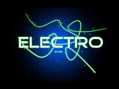 Electro mix 2012 - SORRY I HAVE NO TRACKLIST I HAVE DELETED!!!!