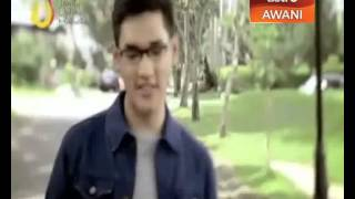 Single terbaru Afgan 'Live to Love'