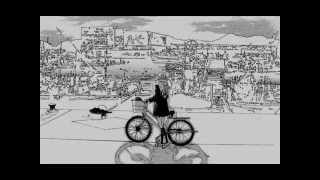 Oboreru Knife MMV - Empty Landscape