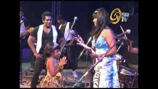 Video Flash back with Supuni Rashmika live in dubai - 2013-02-07 MP3, 3GP, MP4, WEBM, AVI, FLV Agustus 2018