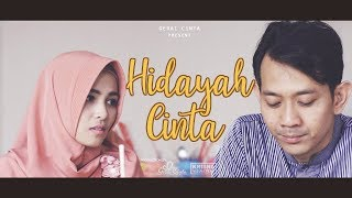 Video HIDAYAH CINTA full movie | Gerai Cinta MP3, 3GP, MP4, WEBM, AVI, FLV Maret 2019