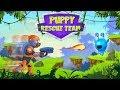 Puppy Patrol Puppy Rescue Patrol Jogo De Aventura Jogo