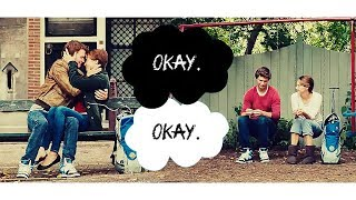 The Fault In Our Stars | Okay? Okay.