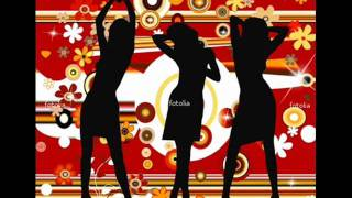 Bete - Lolita Video
