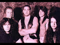 CLICK HERE: http://gemm.com/q.cgi?rb=WOLFGANGVONP&via=link&artist=riot&title=thundersteel Title track from the 1988 album A streak of lightning is shooting t...