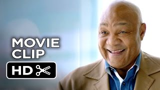 I Am Ali Movie CLIP - That Was About All I Had (2014) - Muhammad Ali Documentary HD