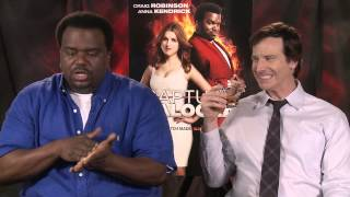 Nonton Rapture Palooza  2013  Exclusive  Craig Robinson And Thomas Lennon  Hd  Anna Kendrick  John Francis Film Subtitle Indonesia Streaming Movie Download