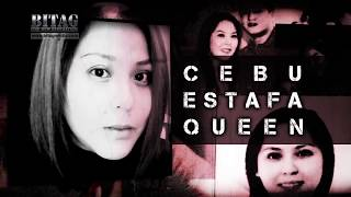 Video Madulas na Estafa Queen, hulog sa BITAG MP3, 3GP, MP4, WEBM, AVI, FLV Desember 2018