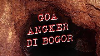 Video Explore Goa Sakral Angker Dibogor!!!  Malah Enjoy Wisata Malam MP3, 3GP, MP4, WEBM, AVI, FLV September 2019