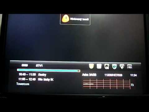 nastavení klienta cryptobox 500 HD.mp4