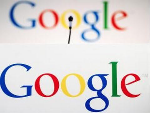 Google's Biggest Campus Outside US to Be in Hyderabad