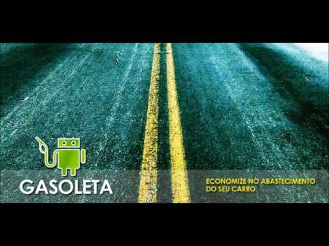 Video of Gasoleta - Gasolina ou Etanol?