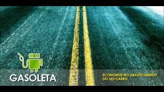 Gasoleta - Gasolina ou Etanol? YouTube video