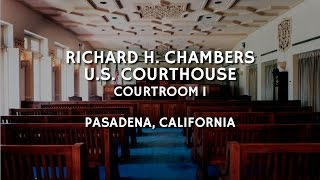 "The Ninth Circuit Court of Appeals Slams Orange County ""CPS"""