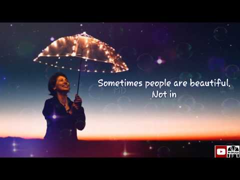 Leadership quotes - Beutiful mind quotes  Morning motivational whatsapp status  Motivation Drugs  MD