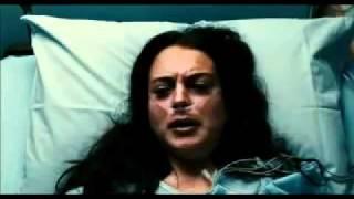 I Know Who Killed Me 2007 Trailer