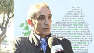 INTERVISTA G. Olla, S. Naitza, M. Gargiulo EJA TV  EJA TV