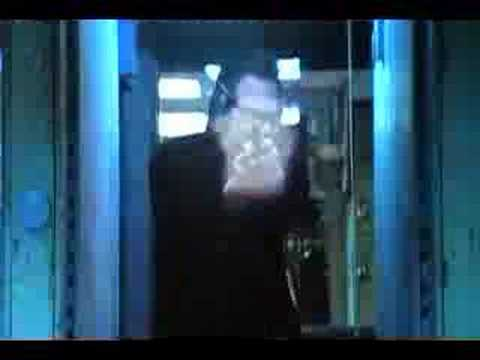 Law and Order Criminal Intent Purgatory Preview