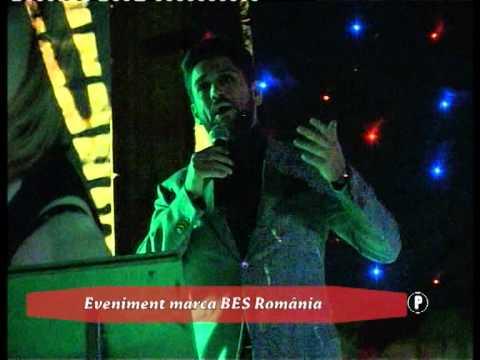 (P) Eveniment marca BES România
