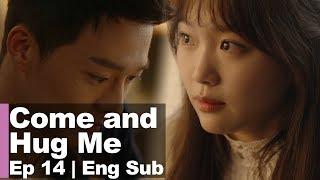 "Video Jang Ki Yong ""Wherever you are, I can find you"" [Come and Hug Me Ep 14] MP3, 3GP, MP4, WEBM, AVI, FLV September 2018"