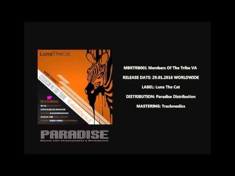 MBRTRB001 Spring Reason Krittika Original Mix