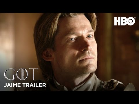 Game of Thrones   Official Jaime Lannister Trailer (HBO)