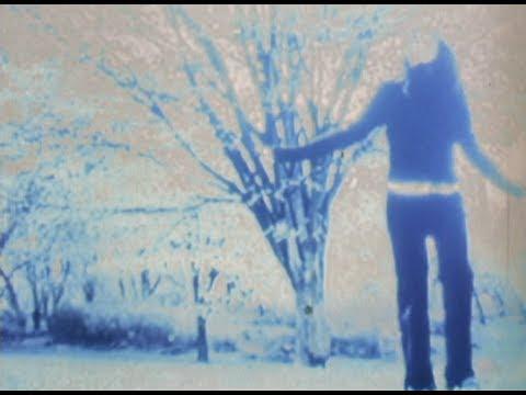 Tekst piosenki Radiohead - How To Disappear Completely po polsku