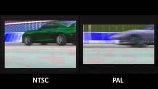 Nonton Pal Vs  Ntsc    Gran Turismo  Psx  Film Subtitle Indonesia Streaming Movie Download