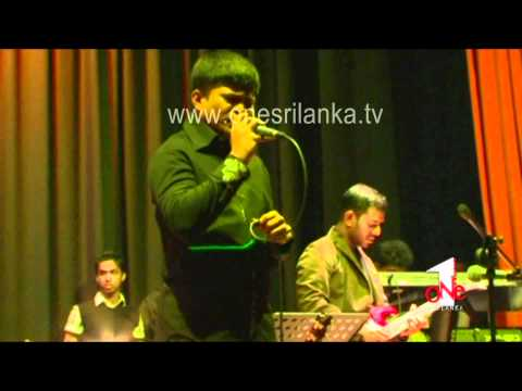 Wada Karala - Chalaka Chamupathi