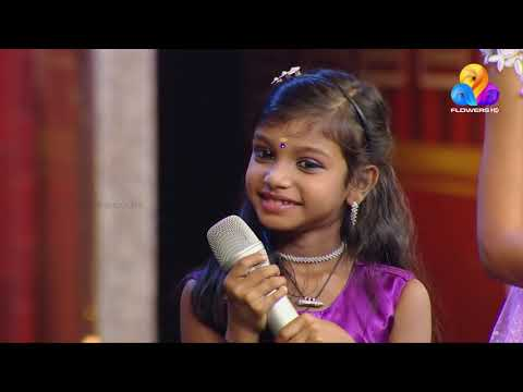 Flowers Top Singer | Musical Reality Show | Ep# 209