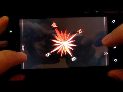 Video of 3DMix Lite