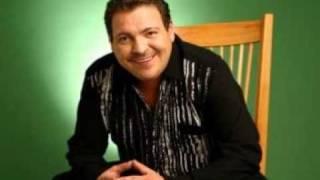 Palomas que andan volando (audio) Julio Preciado