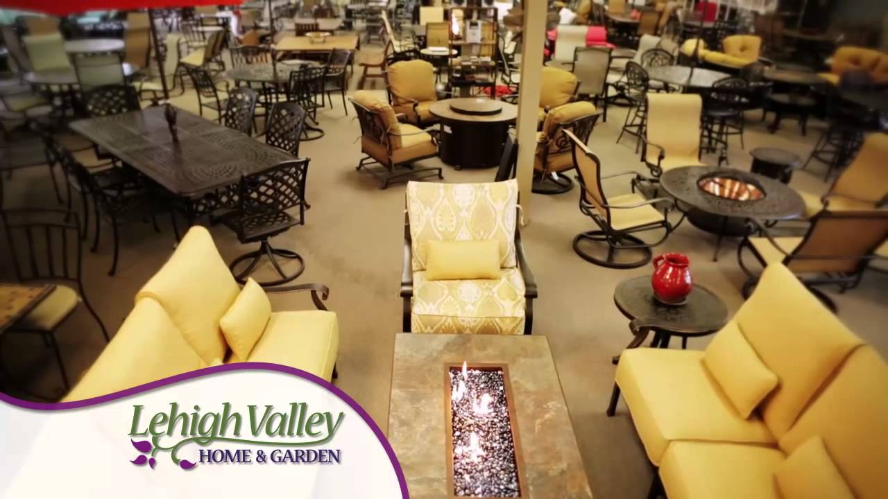LVHGC Furniture