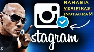 Video CARA MUDAH VERIFIKASI INSTAGRAM JAMAN NOW 👍😎 - VIDEO GINI PASTI TRENDING --- Anything in a Minute MP3, 3GP, MP4, WEBM, AVI, FLV Mei 2018