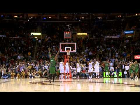 NBA 2012-2013 GAME-WINNERS & CLUTCH PLAYS! (1 hour FULL collection)