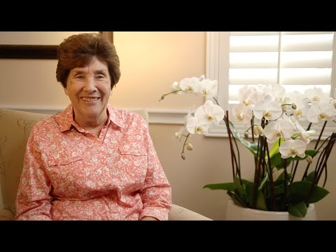 Pacifica Nursing and Rehab Center