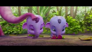 Nonton Elephant Kingdom Film Subtitle Indonesia Streaming Movie Download