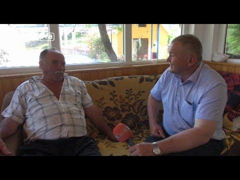 ZEMLJOM HERCEGOVOM - Vranjska (30.06.2017.)
