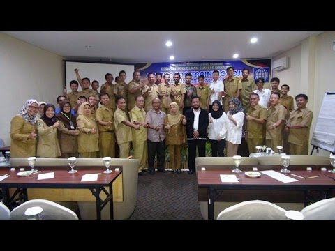 ON THE JOB TRAINING WISMP II PSDA