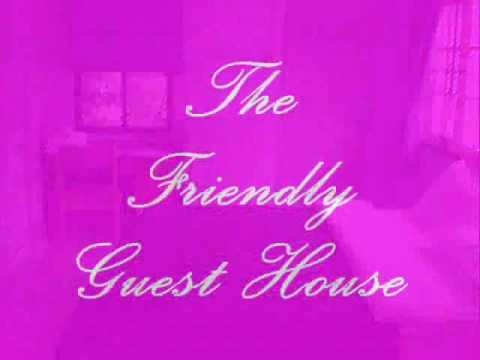 Video of Siam Guest House
