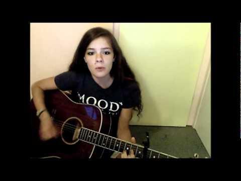 Christina Perri - One Wish lyrics