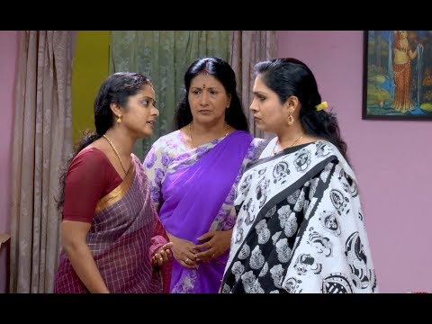 Sthreepadham | Episode 283 - 01 May 2018 | Mazhavil Manorama